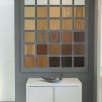 170105_036_Guertler Fenster Türen