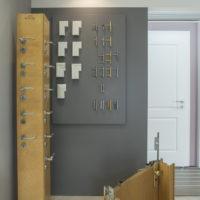 170105_037_Guertler Fenster Türen