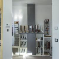 170105_047_Guertler Fenster Türen