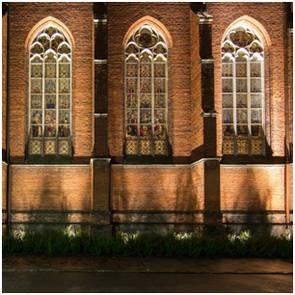 csm_ref_Kirchenbeleuchtung_01_9ae61fac42