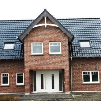 Neubau EFH Elsdorf