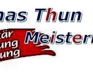 Thomas-Thun